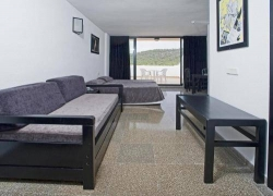 Apartamento Ibiza Rocks Hotel - Club Paraiso,Sant Antoni de Portmany (Ibiza)