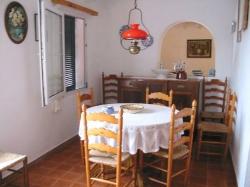Holiday home Sa Furana Sant Climent,Mahón (Menorca)