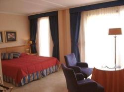 Hotel Barcarola,Sant Feliu de Guíxols (Girona)