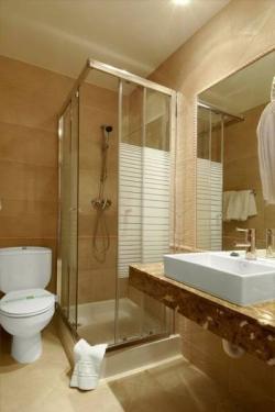 Hotel Bellevue,Sant Feliu de Guíxols (Girona)
