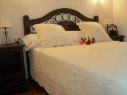 Hotel Sa Vinya D'en Palerm,Sant Joan de Labritja (Ibiza)