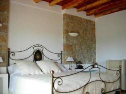 Hotel Sa Vinya D'en Palerm,San Juan Bautista (Ibiza)