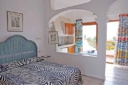 Apartamentos Petunia,Sant Josep de Sa Talaia (Ibiza)
