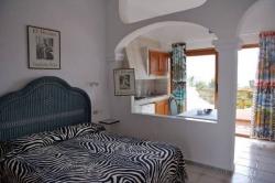 Apartamentos Petunia,San Jose (Ibiza)