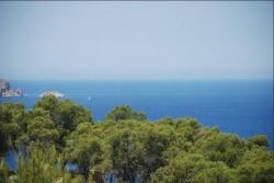 Can Nirvana,Sant Josep de Sa Talaia (Ibiza)