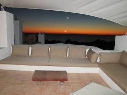 Casa Calo den Real,Sant Josep de Sa Talaia (Ibiza)