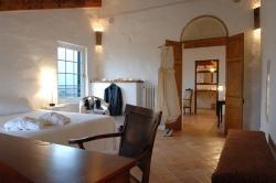 Alcaufar Vell Hotel Rural & Restaurant,Sant Lluís (Menorca)