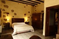Maipez Hotel Rural,Santa Brígida (Las Palmas)
