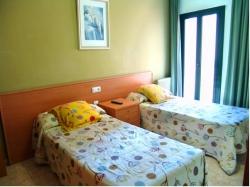 Hotel Pinxo,Santa Coloma de Farner (Girona)