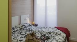 Abarco Apartments,Santa Coloma de Gramanet (Barcelona)
