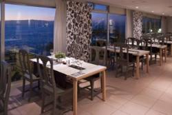 Hotel Atlantic Holiday Centre,Costa Adeje (Tenerife)