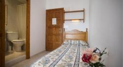 Hostal Sa Rota,Santa Eulalia del Río (Ibiza)