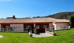 Apartaments Can Xel,Santa Pau (Girona)