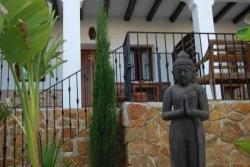 Buenavista & Suites,Santa Eulalia del Río (Ibiza)