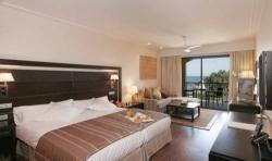 Hotel Insotel Fenicia Prestige Thalasso Spa,Santa Eulalia del Río (Ibiza)