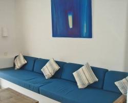 Apartamento Aldea Bonsai,Santa Eulalia del Río (Ibiza)