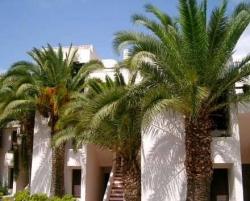 Apartamento Santa Eulària,Santa Eulalia del Río (Ibiza)