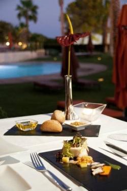 Hotel  Aguas de Ibiza Lifestyle & Spa,Santa Eulalia del Río (Ibiza)