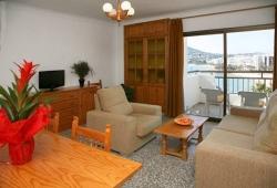 Apartamentos Bahia,Santa Eulalia del Río (Ibiza)