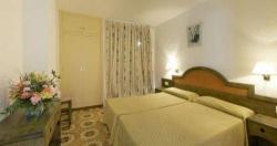 Apartamentos Bon Lloc,Santa Eulalia del Río (Ibiza)