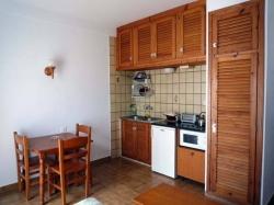 Apartamentos Marsol,Santa Eulalia del Río (Ibiza)