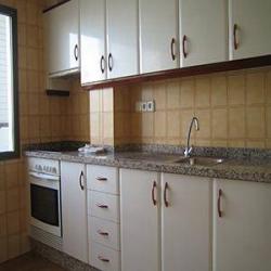 Apartamentos Niko,Santa Eulalia del Río (Ibiza)