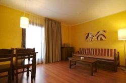 Apartamentos Parot Quality,Santa Eulalia del Río (Ibiza)