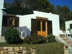 Apartamentos Pinosol,Santa Eulalia del Río (Ibiza)