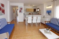 Apartamentos Sandic,Santa Eulalia del Río (Ibiza)