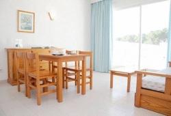 Apartamentos sof a playa ibiza en santa eulalia del r o infohostal - Apartamentos sofia playa ibiza ...