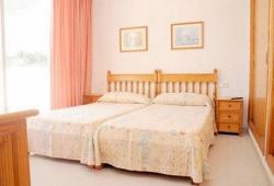 Apartamentos Sofía Playa Ibiza,Santa Eulalia del Río (Ibiza)