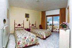 azuLine Hotel Mediterráneo,Santa Eulalia del Río (Ibiza)