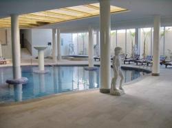 Grand Hotel Palladium,Santa Eulalia del Río (Ibiza)