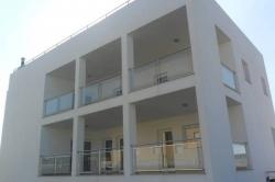 Holiday home Casa Eulalia,Santa Eulalia del Río (Ibiza)