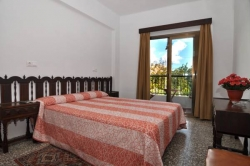Hostal Santa Eulalia,Santa Eulalia del Río (Ibiza)