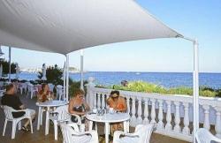 Hotel Riomar,Santa Eulalia del Río (Ibiza)