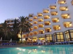 Hotel Tres Torres,Santa Eulalia del Río (Ibiza)