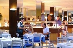 Hotel Miami Ibiza,Santa Eulalia del Río (Ibiza)