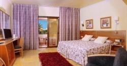 Hotel Invisa Hotel La Cala,Santa Eulalia del Río (Ibiza)