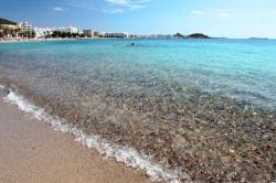 Sirenis Hotel Club Siesta,Santa Eulalia del Río (Ibiza)
