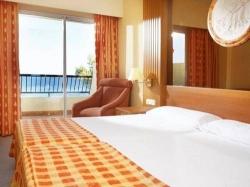Hotel Sol Ibiza,Santa Eulalia del Río (Ibiza)