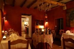 Hotel Rural Es Cucons,Santa ines (Burgos)