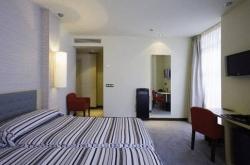 Hotel Abba Santander,Santander (Cantabria)