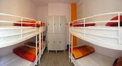 Hostel B&B&B,Santander (Cantabria)