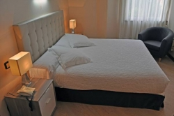 Hotel Don Carlos,Santander (Cantabria)