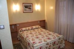 Hotel Bedoya,Santander (Cantabria)