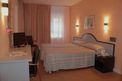 Hotel Piñamar,Santander (Cantabria)