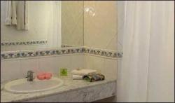Apartamentos Casa Maria,San Antonio Abad (Ibiza)