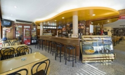 Hostal Marí,San Antonio Abad (Ibiza)