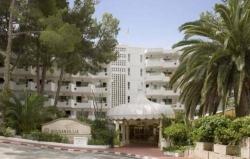 Apartamento Ola Apartamentos Bouganvillia,Calviá (Mallorca)